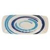 Summerhouse Coast Platter