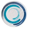 Summerhouse Coast 28cm Dinner Plate