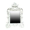All Home Accent Mirror
