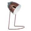 "Mercury Row Dacosta 14"" Table Lamp"