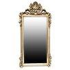 All Home Solomon Mirror
