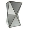 Alterton Furniture Vintage Mirrored Side Table