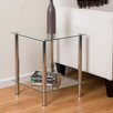 Hokku Designs Matrix Side Table