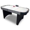 Verus Sports 6' Air Hockey Table with Goal Flex 180