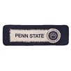 Great Finds Pennsylvania State University Table Runner