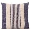 Prestington Aair Striped Scatter Cushion