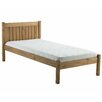 Andover Mills Thornton Bed Frame