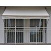 Hazelwood Home Style 2.5 x 1.5m Awning
