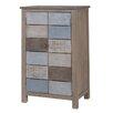 Castleton Home Stark 2 Door Cabinet
