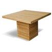 Homestead Living Pompei Bistro Table