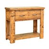 Castleton Home Elcombe Console Table