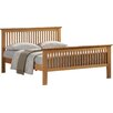 Andover Mills Chelmsford Bed Frame