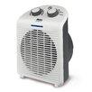 Urban Designs Trend 3000W Heater