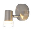 Home Loft Concept Mint 1 Light Ceiling Spotlight