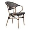 Gainesville Dining Side Chair (Set of 2)