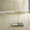Rianne Side Chair (Set of 2)