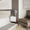 Home Loft Concept 31 cm Tischleuchte Sullivan