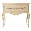 Vical Home Console Table