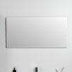 Belfry Bathroom Abita Mirror