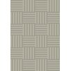 Home Loft Concept Passion Brown Area Rug