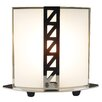 Home Loft Concept Vetro 28cm Table Lamp