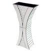 Wildon Home Rhombus Classic Vase