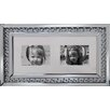 Wildon Home Rhombus Picture Frame