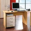 Urban Designs GW-Power Writing Desk