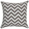 K Living Memphis Cushion Cover (Set of 2)