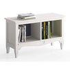 Grupo Seys Dalmine 53cm Bookcase