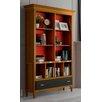 Grupo Seys Dalmine 200cm Bookcase