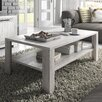 Homestead Living Provence Side Table