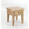 Hazelwood Home Bedford Side Table