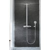 Grohe Smart Control Complete Shower System
