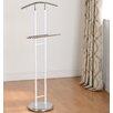 dCor design Byron Valet Stand