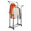 Wayfair Basics 85cm W Clothes Rail