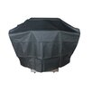 Wildon Home Coverit 70cm BBQ Cover