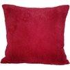 House Additions Zermatt Cushion Cover