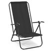 Home Loft Concept Brasse Camping Chair