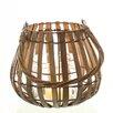 dio Only for You Windlicht aus Holz und Metall