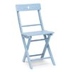 Home Loft Concept Åre Folding Side Chair