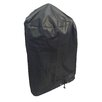 Wildon Home Coverit 57cm BBQ Cover