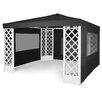 Home Loft Concept Seitenwand De Luxe