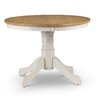 August Grove Longeville Dining Table