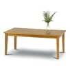 Andover Mills Cleo Coffee Table