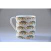 Witts Design Crab Mug