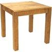 Langer Naturholzmöbel Canela Dining table