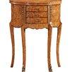 Prestington Alaba Side Table