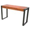 Ethnic Elements Shipra Console Table