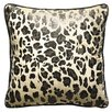 Hazelwood Home Horbury Scatter Cushion